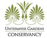 Untermyer Gardens Conservancy